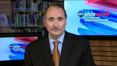 abc TW Axelrod jt 120304 wblog Obama Campaign: Super Tuesday Became Super Glue for Mitt Romney