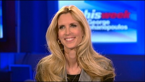 abc TW Coulter jt 120401 wblog Ann Coulter Says Marco Rubio as VP Pick Would Be a Mistake
