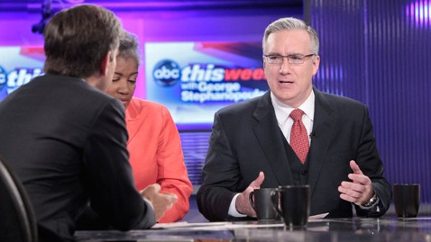 abc TW RT 6 keith olbermann jt 120422 wblog Keith Olbermann: Dog Gate Exponentially Raises Absurdity of Campaign