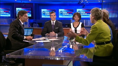 abc TW RT jt 120415 wblog This Week Roundtable: Debate Over Women Boosts Ann Romneys Role