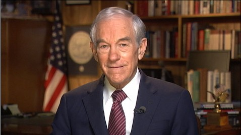 abc TW Ron Paul jt 120101 wblog Ron Paul: Lack of Oversight on Newsletters Was Human Flaw