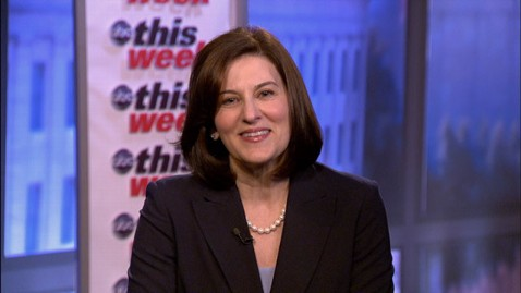 abc TW Vicki Kennedy jt 120701 wblog Vicki Kennedy: My Husband Would Have Been Pleased but not Surprised by Roberts Health Care Vote