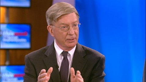 abc TW Will jt 120304 wblog George Will: Republican Leaders Are Afraid of Rush Limbaugh