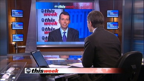 abc TW david plouffe2 jt 120325 wblog David Plouffe: Mitt Romney Godfather of the Individual Mandate