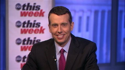 abc TW david plouffe jt 120617 wblog David Plouffe: Obama Completely Within Our Authority On Immigration Change