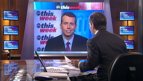 abc TW david plouffe wide jt 120617 wblog David Plouffe: Romney Economic Adviser Op Ed Unprecedented and Unbelievable