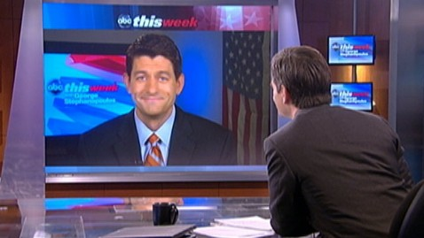 abc TW paul ryan 2 jt 120401 wblog Paul Ryan Says He Misspoke About Testimony of Generals