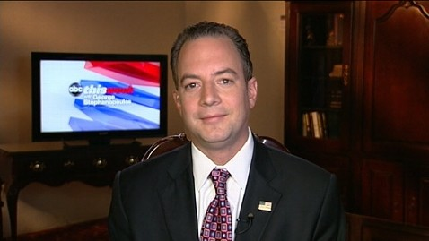 abc TW reince priebus this week jt 120923 wblog Reince Priebus: Last Week Was Good For GOP