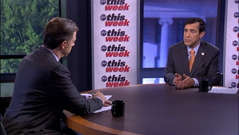 abc TW rep issa jake tapper jt 120624 wblog Darrell Issa: Tougher Gun Laws May Have Been Aim of Fast and Furious