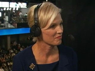abc ann dnc richards 120905 mn Womens Issues Are Economic Issues, Says Planned Parenthood President