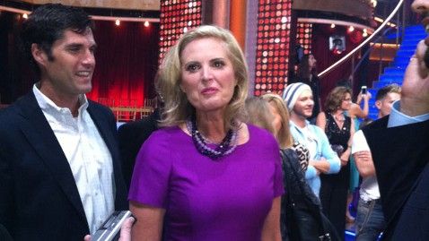abc ann romney dwts jp 121128 wblog Ann Romney Says No to Dancing With the Stars