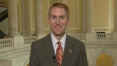 abc ann tl one 111027 wb Latest Democratic Debt Proposal a Red Herring, Says Congressman