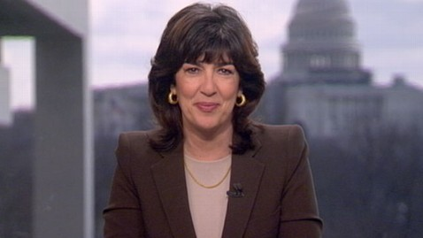 abc christiane amanpour jef 111225 wblog Closing Thoughts: Christiane Amanpours Final This Week Broadcast