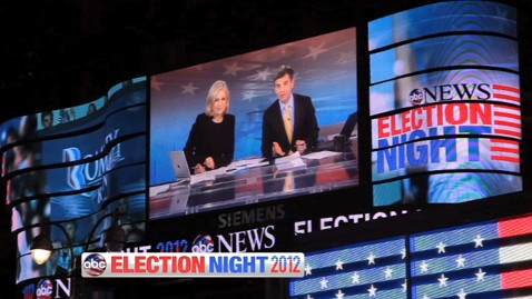 abc election night 2 121101 wblog YOUR VOICE, YOUR VOTE 2012: ABC News Announces Coverage for Election Night