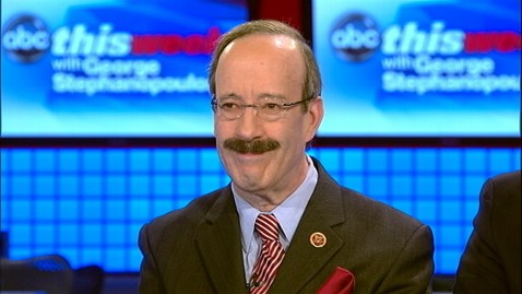 abc eliot engle this week jt 130224 wblog Rep. Eliot Engel: The Sequester Is Stupid