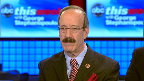 abc elliot engel this week 2 jt 130224 wblog Rep. Eliot Engel Will Introduce Legislation to Allow the U.S. to Arm Syrian Rebels