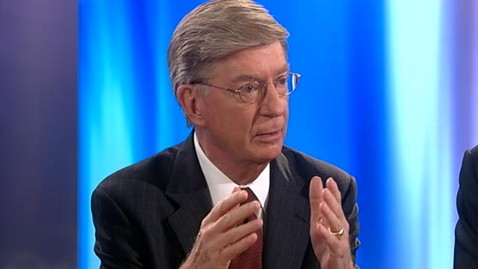 abc george will jef 120805 wblog George Will: Dangers of Football Cant Be Fixed