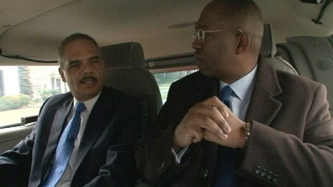 abc holder terror kb 130227 wblog Eric Holder: Gay Marriage Is the Next Civil Rights Issue