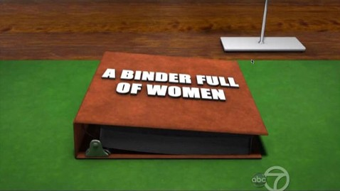 abc jeopardy binder mi 130226 wblog Jeopardy! Hosts A Binder Full of Women Category