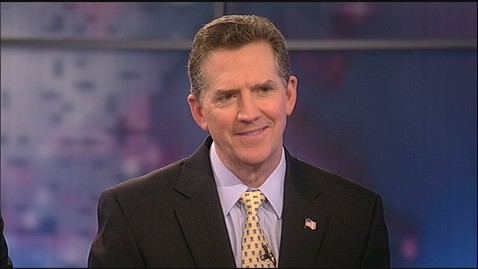 abc jim demint this week jt 130505 wblog Jim DeMint: Immigration Reform Will Cost U.S. Trillions