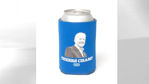abc joe biden cup cosy thg 11014 wblog Biden on a Beer Can: Obama Campaign Hawks VP Themed Koozie