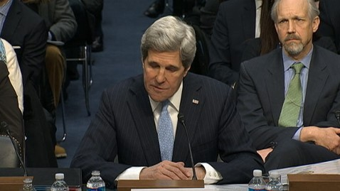 abc john kerry tears tk 130124 wblog Election to Replace Sen. Kerry Likely June 25