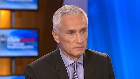 abc jorge ramos this week jt 130203 wblog Jorge Ramos: Republicans Finally Getting It on Immigration