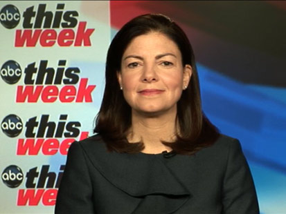 abc kelly ayotte this week jt 130303 main Republicans Accuse Democrats of Using Hobby Lobby Fallout to Score Election Year Points