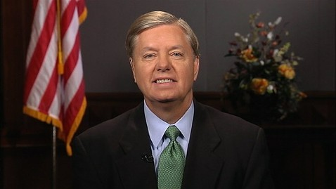 abc lindsey graham this week jt 121125 wblog Sen. Lindsey Graham Rejects Amb. Susan Rices Self Defense