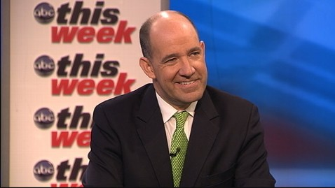abc matthew dowd this week jt 130317 wblog Matthew Dowd: CPAC Reminds me of Going to the Land Before Time