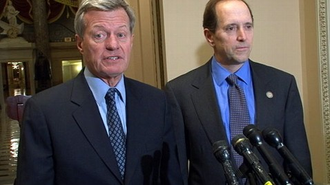abc max baucus dave camp jp 120216 wblog Top Negotiators: We Have Reached an Agreement on Payroll Tax Measure