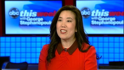 abc michelle rhee this week jt 130203 wblog The State of the Union is... According to Michelle Rhee