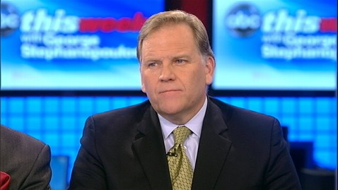 abc mike rogers this week jt 130224 wblog House Intel Chair Mike Rogers Calls Chinese Cyber Attacks Unprecedented