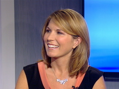abc nicole wallace nt 121003 main Three Important Things to Prep for Before a Presidential Debate