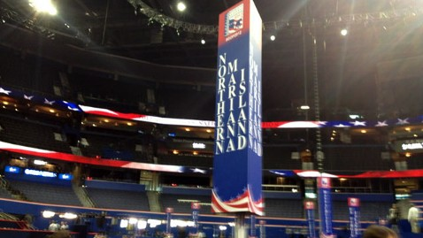 abc northern mariana islands nt 120827 wblog LIVE Blog: Republican National Convention 2012