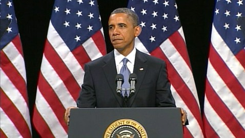 abc obama immigration 130129 wblog Immigration Reform: The Devil Is in the Details
