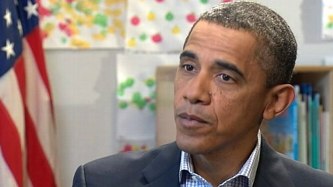 abc obama interview nt 111018 wblog Obama: Potential Supporters Sense Recovery Still Hasnt Gotten Done Yet