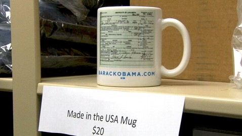 abc obama mug nt 111121 wblog Obama Store Stocked for Black Friday: Goods Entirely Made in USA