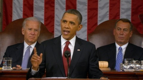 abc obama sotu manufacture thg 120124 wblog The State of the Union, Sequestration and the Designated Survivor: Your Bottom Line Questions Answered.