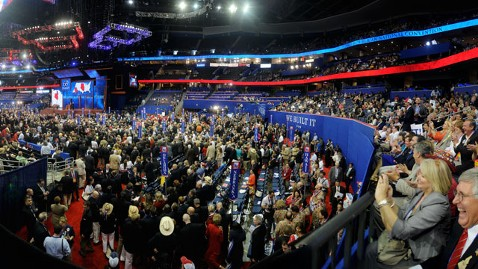 abc panorama rnc nt 120828 wblog Live Blog: Republican National Convention Day 3; Paul Ryan, Ann Romney, Mia Love