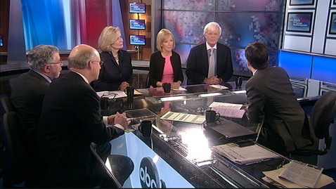 abc pundits roundtable this week jt 130113 wblog Sunday Sound: Heard on This Week