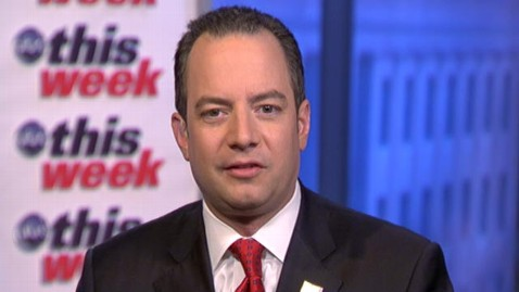 abc reince priebus jef 120805 wblog Reince Priebus: Sen. Harry Reid Is a Dirty Liar