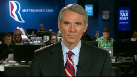 abc rob portman this week 1 jt 121014 wblog Sen. Rob Portman Defends Romneys Use of Libya on Campaign Trail