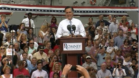 abc romney 4 jt 120811 wblog Grim Report on Economy Gives Mitt Romney an Opening to Shift Back to Economic Message