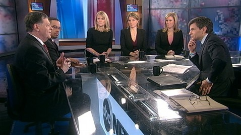 abc roundtable 2 jt 130210 wblog This Week Roundtable Debates Obama Drone Program