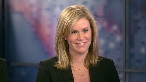abc stephanie cutter this week jt 130210 wblog This Week Web Extra: Stephanie Cutter Answers Viewer Questions