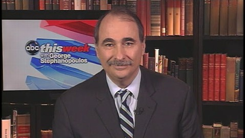 abc this week axelrod jt 120812 wblog David Axelrod: Paul Ryan Pick Meant to Thrill the Most Strident Voices in GOP