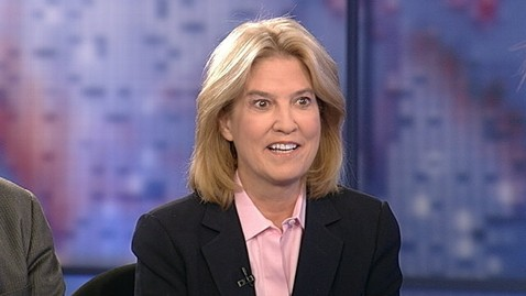 abc this week greta van susteren jt 121021 wblog Greta Van Susteren: Candy Crowley Clumsy on Benghazi Debate Interjection