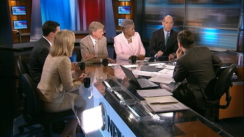 abc this week roundtable jt 120902 wblog Sunday Sound: Heard on This Week