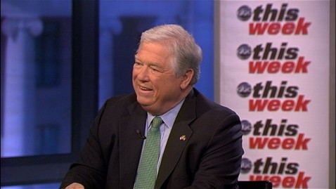 abc tw haley barbour jt 120318 wblog Haley Barbour: Contested GOP Convention Not Necessarily Bad